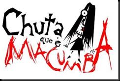 chutaqueemacumba