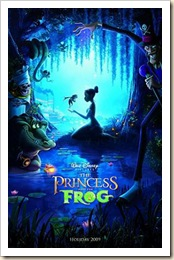 Frog_official_poster_500