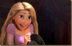 Enrolados%20(Rapunzel)3