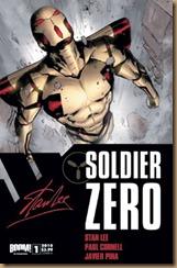 Soldier_Zero
