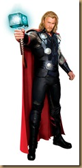 thor_concept_art_chris_hemsworth_01