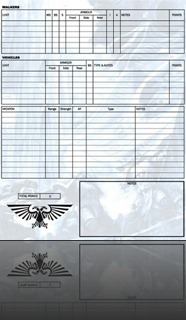 large_roster_form_final_Page_2