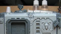 Terminator Cross (800x450)
