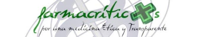 Cabecera Farmacriticxs