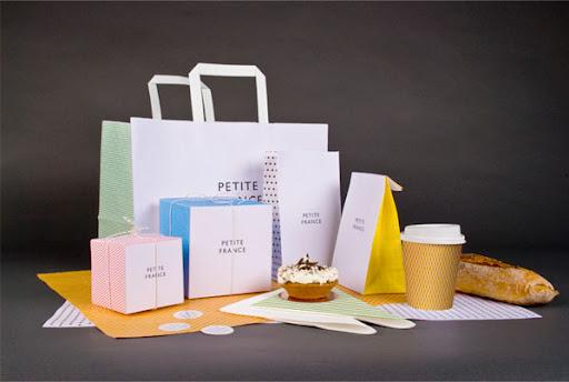 packagingblog    best packaging designs around the world  petite france