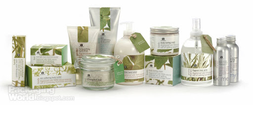 Botanics Bath & Body