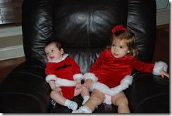 gary christmas 043