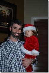 gary christmas 089