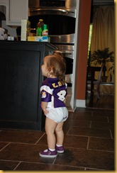 lsu outfit 001