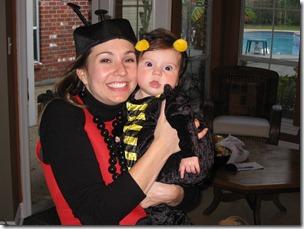 halloween 2008 b