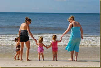 E beach trip (148)