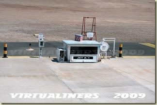 SCEL-SCAT-2009_0081