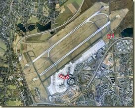 18_Dia_29_07_2009_IMG_0000_Dusseldorf-Airport
