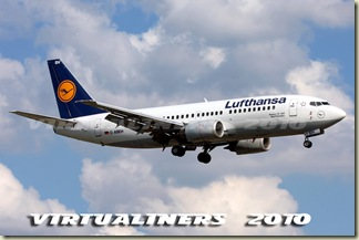 004_EDDH_Lufthansa_B737_D-ABEH