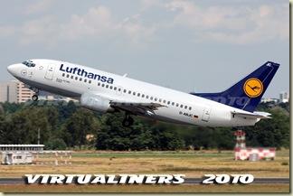 006_EDDT_Lufthansa_B737_D-ABJC