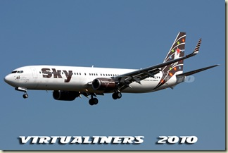 010_EDDH_SKY_Airline_B737_TC-SKP