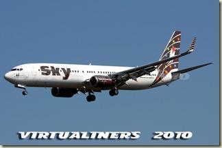 010_EDDH_SKY_Airline_B737_TC-SKP