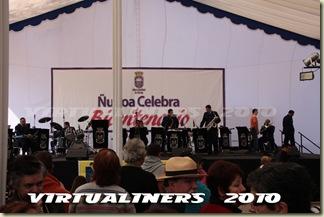 Ceremonia_100_Años_0096