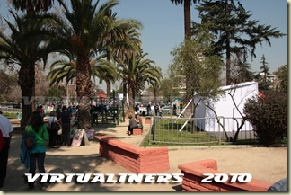 Ceremonia_100_Años_0102