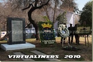 Ceremonia_100_Años_0127