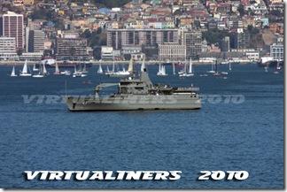 Rev_Naval_Bicentenario_0007