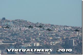Rev_Naval_Bicentenario_0047