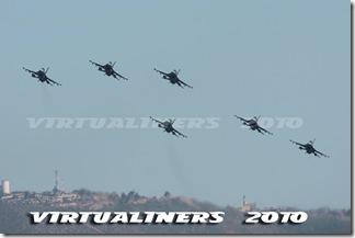Rev_Naval_Bicentenario_0100