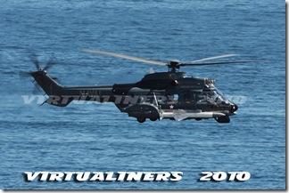 Rev_Naval_Bicentenario_0145