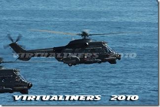 Rev_Naval_Bicentenario_0146