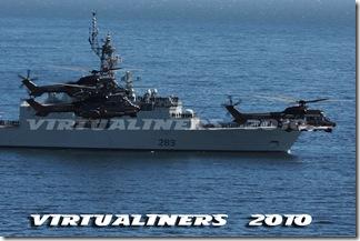 Rev_Naval_Bicentenario_0147