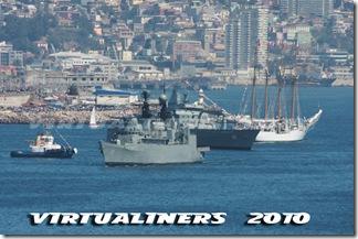 Rev_Naval_Bicentenario_0112
