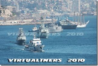 Rev_Naval_Bicentenario_0114