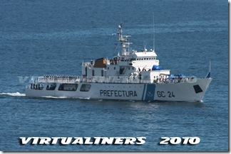 Rev_Naval_Bicentenario_0116