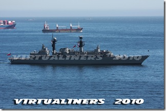 Rev_Naval_Bicentenario_0118