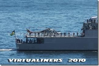 Rev_Naval_Bicentenario_0136
