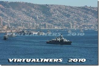 Rev_Naval_Bicentenario_0137