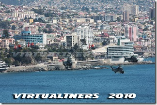 Rev_Naval_Bicentenario_0142