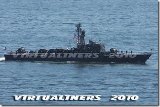 Rev_Naval_Bicentenario_0187