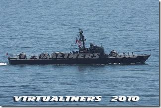 Rev_Naval_Bicentenario_0188