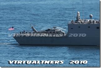 Rev_Naval_Bicentenario_0159