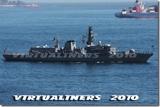 Rev_Naval_Bicentenario_0167