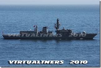 Rev_Naval_Bicentenario_0168