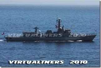 Rev_Naval_Bicentenario_0174