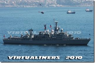 Rev_Naval_Bicentenario_0176