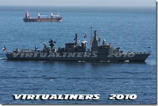 Rev_Naval_Bicentenario_0178