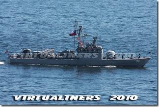 Rev_Naval_Bicentenario_0195