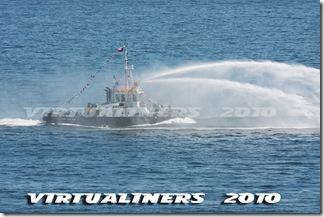 Rev_Naval_Bicentenario_0212
