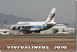 SCEL-AN-124_0005