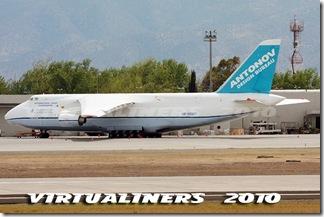 SCEL-AN-124_0016