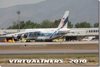 SCEL-AN-124_0027